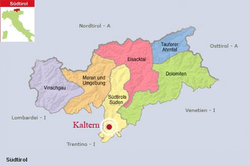 Südtirol �bersicht.jpg
