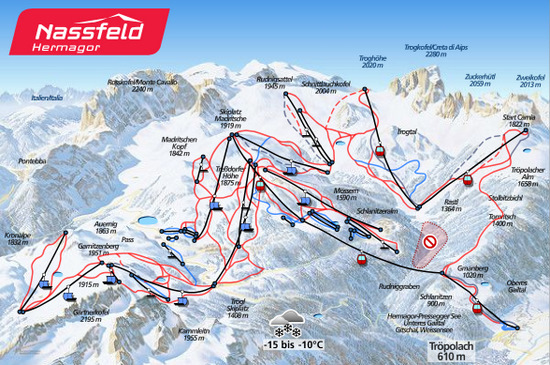 Karte Ski nassfeld Kopie.jpg